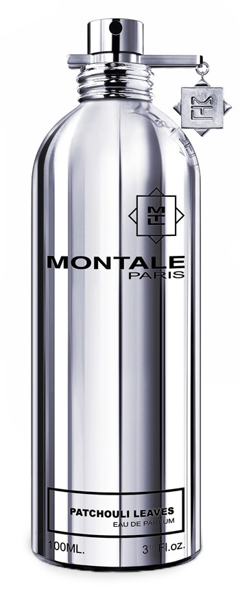 Montale Patchouli Leaves